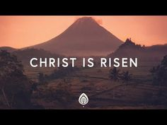 Phil Wickham ~ Christ Is Risen (Lyrics) Christian Music Playlist, Christian Videos, Hymn Quotes, Wise Quotes, Worship Songs, Praise And Worship, Christ Is Risen Lyrics, Phil Wickham, Psalm 150