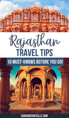 The Ultimate Rajasthan Travel Guide | rajasthan travel | rajasthan travel photography | rajasthan travel map | rajasthan travel guide | rajasthan travel brochure | rajasthan travel itinerary | rajasthan travel culture | india rajasthan travel | rajasthan travel beautiful | jaipur rajasthan travel | india travel places | india travel guide | india travel guide destinations | india travel guide cities | india travel guide trips | jaipur travel guide | india travel bucket list | #rajasthantravel Beautiful Places To Visit, Amazing Places, Cool Places To Visit, India Travel Guide, Asia Travel, Travel Guides, Travel Tips, Jaipur Travel, Cruise Destinations