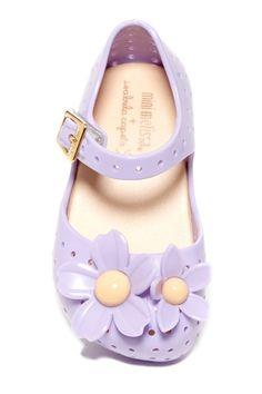 25ac025363b Mini Melissa on HauteLook. Mary JanesDesigner ShoesNordstrom ...