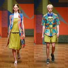 madison coco, online magazin, Blogazine, blogger netzwerk, blogger plattform, fashion news, mercedes benz fashion week berlin, ss2016, Kilian Kerner, advance-your-style.de