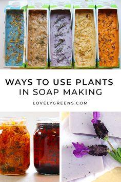 Handmade Soap Recipes, Soap Making Recipes, Handmade Soaps, Soap Colorants, Exfoliating Soap, Soap Maker, Soap Packaging, Homemade Beauty, Diy Beauty