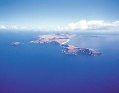 """Porto Santo, um """"resort"""" a céu aberto onde menos pode ser mais"""