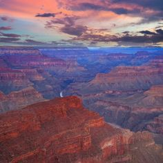 1-Day Bus Tour to Grand Canyon South and Hoover Dam**from Las Vegas**