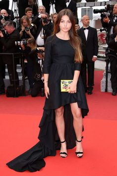 Thylane-Blondeau_-The-BFG-Premiere-at-2016-Festival de cine de Cannes (1)