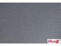 Gouden Glittersweat - Lillestoff-Studio Saartje - online winkel met designer-, retro- en vintage stoffen en exclusieve patronen