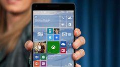 Microsoft ne compte pas se focaliser sur le mobile cette année Check more at http://geek.webissimo.biz/microsoft-ne-compte-pas-se-focaliser-sur-le-mobile-cette-annee/