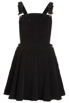 Pinnafore style dresses - embroidered front panel - embellished straps (spikes, etc) mexican trim......