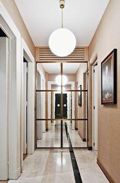 piero portaluppi - Casa Milano