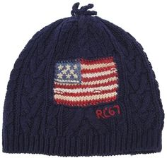 e71f9565dd14e Men s Polo Ralph Lauren Hats