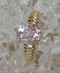 Gelb Gold 585 Sind Ungetragen Nach Die Juwelier Vhp Mach Mir Ein