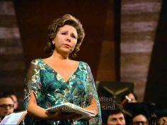 GUSTAV MAHLER Das Lied von der Erde Leonard Bernstein Vienna Philharmonic orchestra
