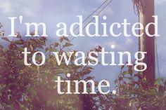 sadly true. lol