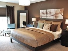15 classy elegant traditional bedroom designs that will fit any home trendy bedroom grey and classy - Pinterest Home Decor Bedroom