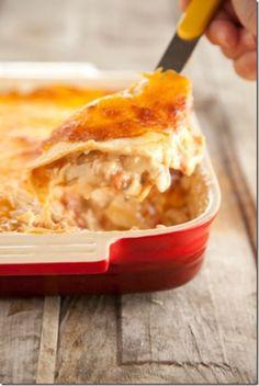 10 Easy Dinner Recipe Ideas 2 | Good Recipes Online