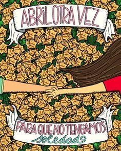 Bello Abril - Fito Paez