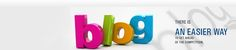 Search Engine Marketing Strategies by NySoftech Solutions click image Direct Marketing, Online Marketing, Digital Marketing, Entrepreneur, Website Maintenance, Website Ranking, Nutrition, Ecommerce Solutions, Search Engine Marketing