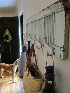 DIY: 50+ ΔΙΑΚΟΣΜΗΣΕΙΣ-Κατασκευές με παλιά ΠΑΝΤΖΟΥΡΙΑ | ΣΟΥΛΟΥΠΩΣΕ ΤΟ