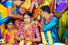 life as an upper east sider Church Wedding Photography, Affordable Wedding Photography, Documentary Wedding Photography, Creative Wedding Photography, Candid Photography, Best Wedding Photographers, Wedding Photoshoot, Actors, Pondicherry