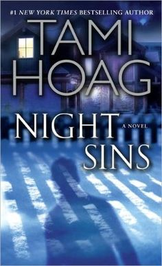Night+Sins