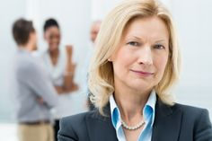 Job search tips for mature candidates…