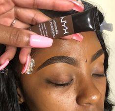 Fabulous eye makeup tips. Makeup 101, Makeup Dupes, Makeup Goals, Eyebrow Makeup, Love Makeup, Makeup Inspo, Makeup Inspiration, Beauty Makeup, Hair Makeup
