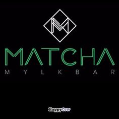 Reviews of vegan restaurant Matcha Mylkbar in St Kilda, Victoria 'What a great little vegan café. Travelled from Bendigo and knew we needed to see for ourselves if the food was as good as it looks... it is!! Lovely atmosphere, friendly and'