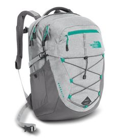 2c0d421399c 63 Best Bag & Pack inspo images | Backpack, Backpacks, Backpacker