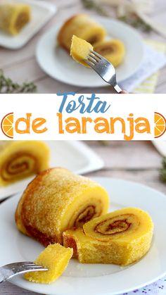 Creative Food Art, Portuguese Recipes, Sin Gluten, Food Porn, Thanksgiving Recipes, Food Videos, Cake Recipes, Bakery, Cooking Recipes