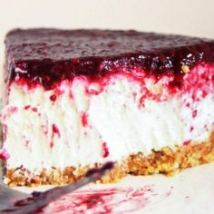 Nutella, Cookie Recipes, Cheesecake, Gluten, Pudding, Sweets, Cookies, Food, Diet