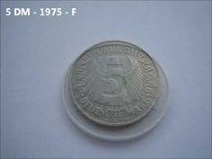 135 Besten Münzen Bilder Auf Pinterest Euro Coins Coin Collecting