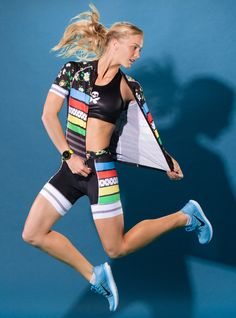 betty designs womens world champion cycle jersey cycle short Betty Design 84287adc8
