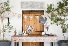 Gallery - Oh So Pretty Wedding Coordinator, Wedding Planner, Destination Wedding, Wedding Venues, Wedding Photos, Open Gallery, Light Photography, Cape Town, Special Day