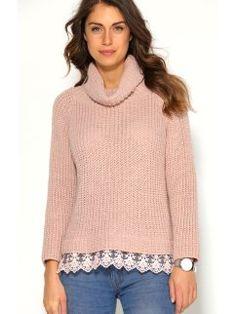 57807290f Nova coleção de mulher - Compre online na Venca