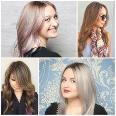 De Cair o queixo Penteados para as Mulheres para os Rostos Redondos - http://bompenteados.com/2017/08/01/de-cair-o-queixo-penteados-para-as-mulheres-para-os-rostos-redondos.html