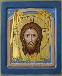 Religious Images, Religious Icons, Religious Art, Byzantine Art, Byzantine Icons, Orthodox Catholic, Paint Icon, Face Icon, Russian Icons