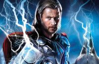 Thor 2 10th day collection in India