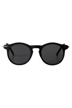 87 Best Glasses images   Sunglasses, England uk, Eye Glasses 3eb412b6daef