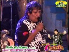PRODUCCIONES AUDIO 15 - CENTELLA - MIX GUINDA 2013  (MONUMENTAL 5 ESTREL...