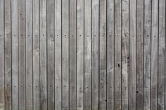 old wood planks - Поиск в Google