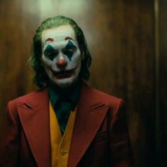 Joker Comic, Joker Film, Joker Batman, Joker Art, Joker Poster, Aesthetic Movies, Aesthetic Videos, Sky Aesthetic, Joker Videos