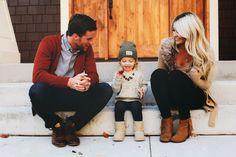 Family <3 | Shop. Rent. Consign. MotherhoodCloset.com Maternity Consignment