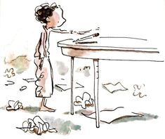 By Peter H. Reynolds