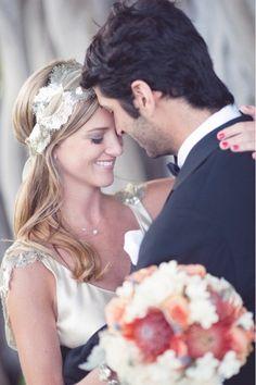Wedding photo ideas mr-mrs-2013