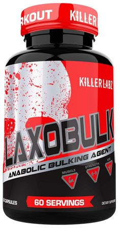 Our product is one of the best muscle building supplements for men that contains natural ingredients. Supplements For Muscle Growth, Best Muscle Building Supplements, Best Supplements, Big Muscle Training, Build Muscle, Good Things, Natural, Gain Muscle, Muscle Up