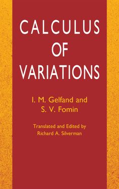 [PDF] An Introduction To The Calculus Of Variations ...