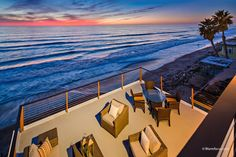 1837 S Pacific, Oceanside, CA 92054. 7 bed, 7 bath, $4,895,000. Rare opportunity on ...