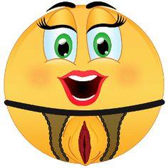 Blowjob Emoji Gif 3