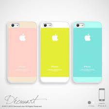 carcasas iphone se baratas