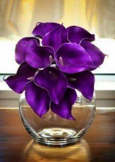 floral arrangement ...♥♥...