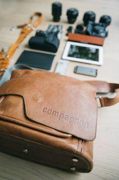 #camerabag #photobag #kameratasche